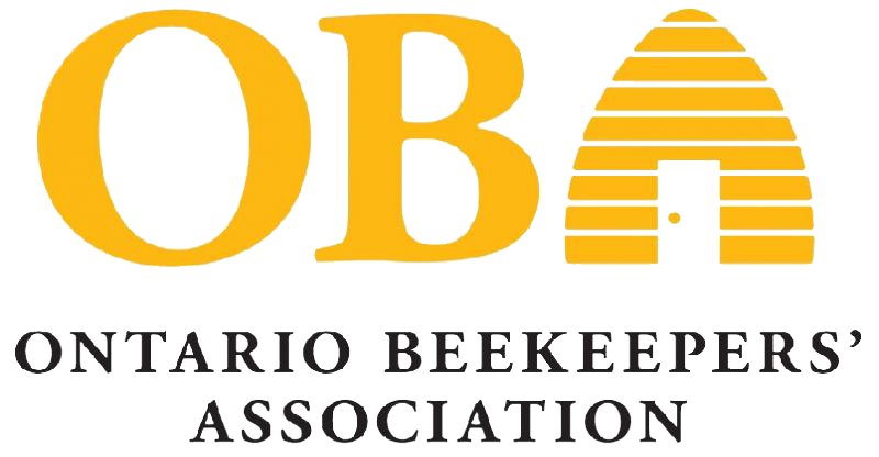 Ontario Beekeepers Association